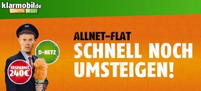 Unbenannt85-400x181