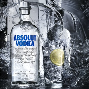 absolut-vodka-product-section