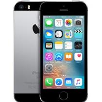 apple-iphone-se-16gb