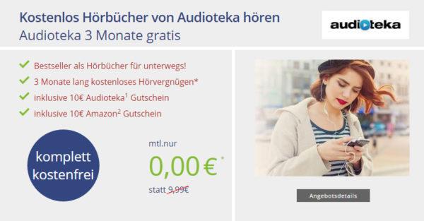 audioteka-3-monate-gratis