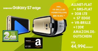 base-all-in-m-s7-edge-bonus-deal-gutschein1