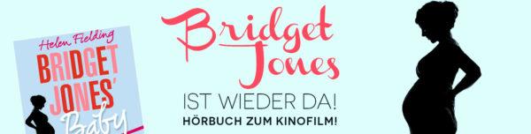 bridget-web