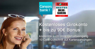 consors-bank-girokonto-gutschein-bonus-praemie