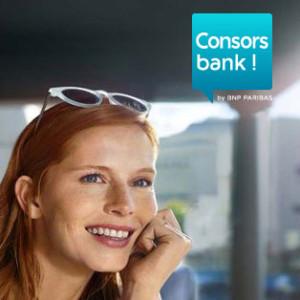 consors-bank-girokonto-gutschein-bonus-praemie-sq