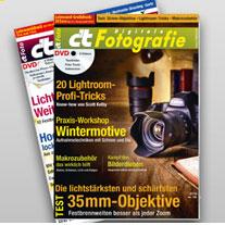 ct-fotografie-gutschein-sq