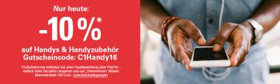 ebay-10-Prozent-Smartphones-Aktion-März-2016