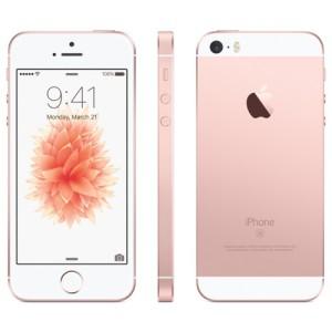 iphone-se-icon1