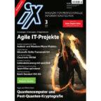 ix-03-2014-4018837005057-689