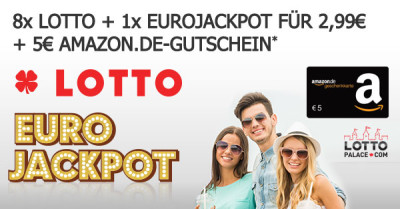lottopalace-8x-lotto-1x-eurojackpot
