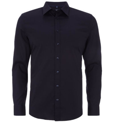 mc-neal-herren-fitted-business-hemd-pinpoint-bd-mit-button-down-kragen-marineblau