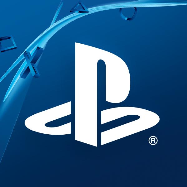 🎮 20€ Playstation-Guthaben für 15,88€ (PSN Deutschland) // 1 Jahr PS Now/Plus für 47€