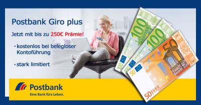 postbank-250-euro-03-2016