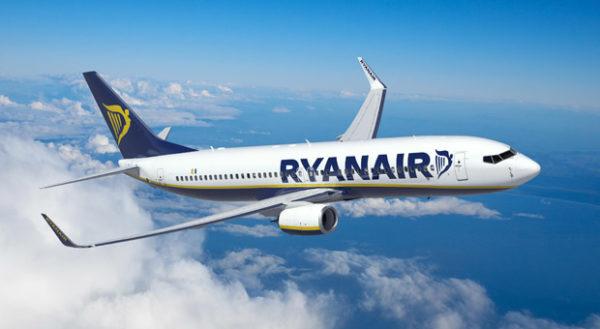 ryanair-aircraft_620