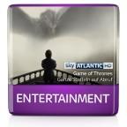 sky-entertainment-button