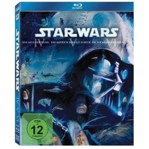 star_wars_trilogie_iv_vi