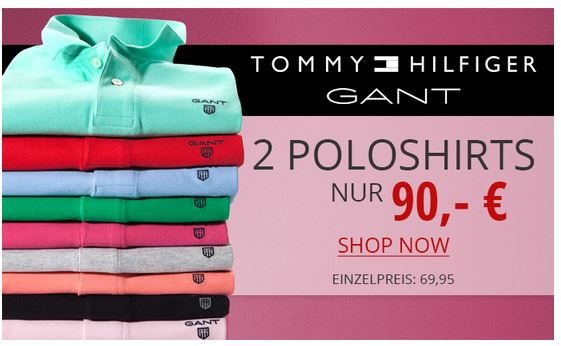 tommy2