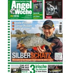 01210_angelwoche_cover