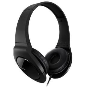 2016-04-06 10_39_08-Pioneer SE-MJ721-K dynamischer Kopfhörer mit leistungsstarker Basswiedergabe für