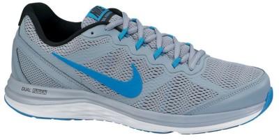 2016-04-06 14_25_27-Nike Freizeitschuhe Turnschuhe Sportschuhe Laufschuhe Jogging Schuhe Sneaker _ e
