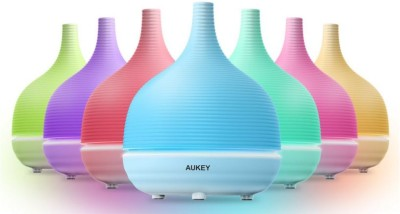 2016-04-07 11_06_36-AUKEY Aroma Diffuser Ultraschall Luftbefeuchter 500ml_ Amazon.de_ Elektronik