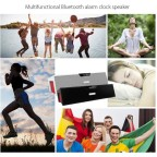 2016-04-08 10_10_16-Bluetooth Stereo Lautsprecher, BX-100 LED Anzeige_ Amazon.de_ Elektronik