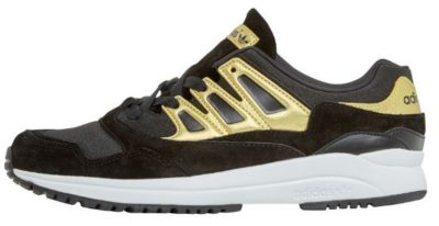 2016-08-08 15_17_18-adidas Originals Damen Torsion Allegra Gold Sneakers Schwarz