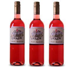 2016-09-28-10_48_38-weinvorteil_-6-flaschen-kaufen-3-flaschen-bezahlen-dealgott-de