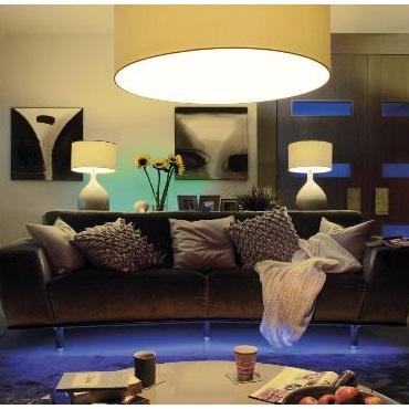 reduzierte philips hue produkte mytopdeals. Black Bedroom Furniture Sets. Home Design Ideas