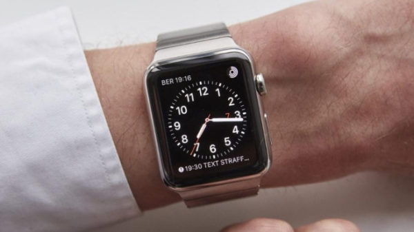 Apple-Watch-Praxis-Test-658x370-6933cde44f5fe594