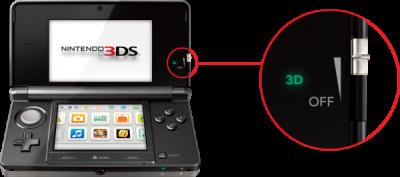 CI16_3DS_LandingPage_3DSlider_image600w