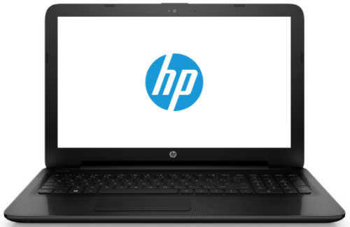HP_15-ac154ng_Notebook_156_Full_HD_Display_Intel_Celeron_N3050_4GB_500GB_HDD_Win_10_bei_notebooksbilliger.de_2016-04-08_09-44-50