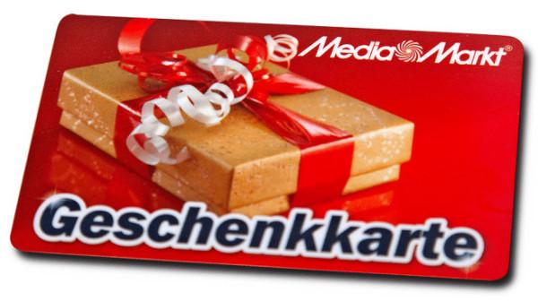 Media-Markt-Geschenkkarte-658x370-80a3ddb1a9dc0146