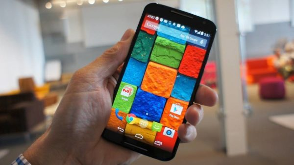 Motorola-Moto-X-Second-Gen
