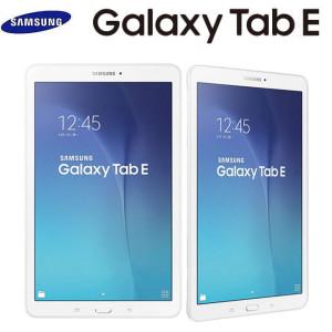 SAMSUNG GALAXY TAB E 9.6  WIFI-1_zpsst0lf8g2