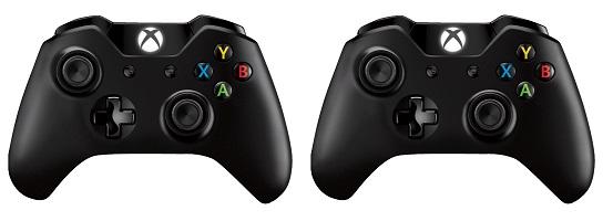 Xbox-One-Controller-2-IBB
