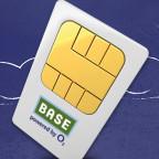 base-o2-sq