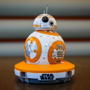 bb8-star-wars-sphero-droid-8988-006