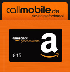 callmobile-cleverfon-gutschein-amazon-sq