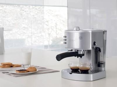 delonghi-espressomaschine-ec-330s