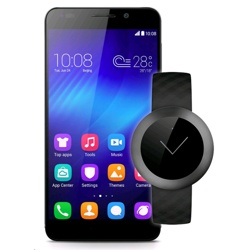 honor-6-z1-band