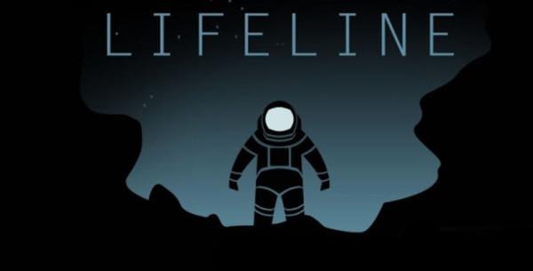 lifeline_02-800x407