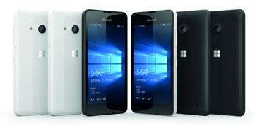 lumia550x