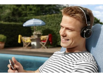 philips-bluetooth-kopfhrer-2