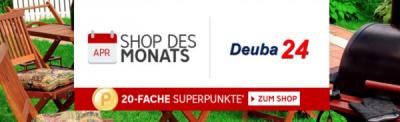 rakuten-shop-des-monats-600x183