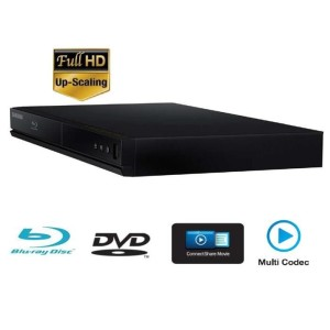 samsung-bd-j4500-lecteur-blu-ray-dvd-full-hd-usb