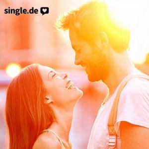 single-DE-bb-01