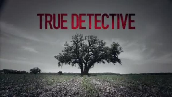 true-detective-season-1_-tease-1