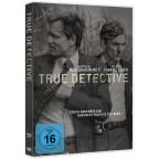 true_detective_staffel_1