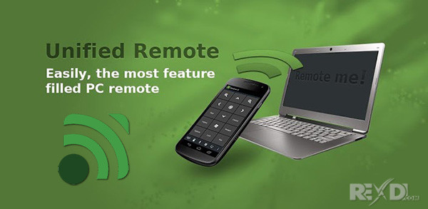 unified-remote-full