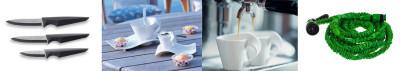 villeroy-boch-newwave-caffe-1
